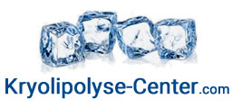 Kryolipolyse-Center.com Logo